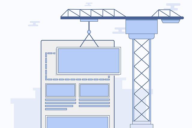 realizzazione sitiweb